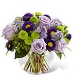 Splendid Day Bouquet