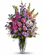 Steal the Show by Teleflora